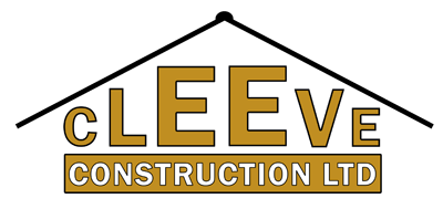 Cleeve Construction, Alresford